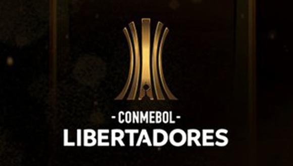 Mira el fixture de todos los equipos peruanos en Copa Libertadores. (Twitter Copa Libertadores)