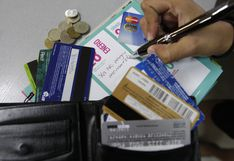 """""""Propuestas deben ser consistentes con necesidad de los usuarios financieros"""", sostiene exjefe de la SBS"""