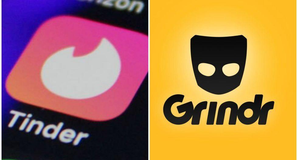 Aplicaciones Tinder y Grindr son acusadas de vender información personal a empresas.