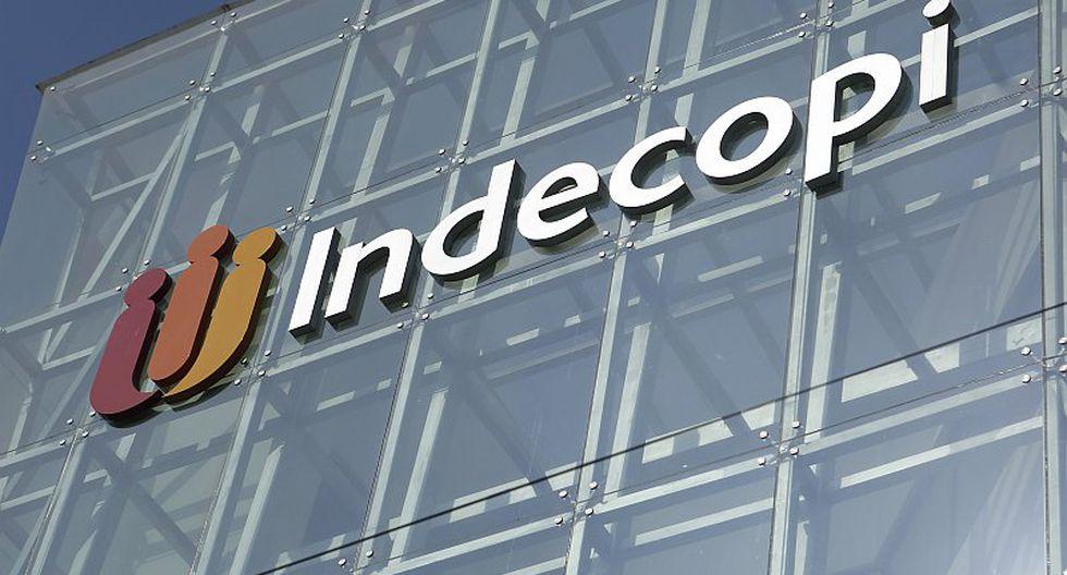 Uso intensivo de marcas genera sueldos más altos en el Perú, informó Indecopi. (Roberto Cáceres/Perú21)