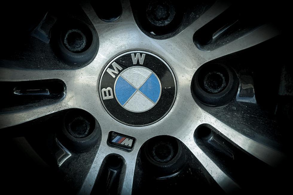 Volkswagen, BMW y Daimler, las tres marcas de automóviles más emblemáticas de Alemania, se encuentran envueltas en un nuevo y peligroso escándalo. (Getty)