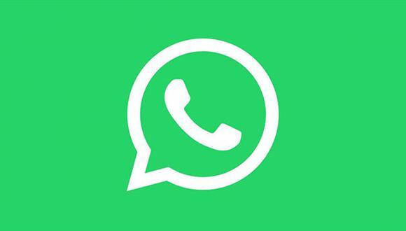 """El """"WhatsApp No Insista"""" 999 273 647 se encuentra activo las 24 horas del día. (Foto: Difusión)"""