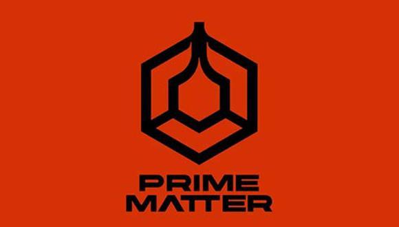 'Prime Matter' abarcará títulos de gran nivel que vienen siendo desarrollados por estudios de todo el mundo.