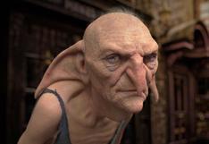 Harry Potter: por qué los elfos domésticos son esclavos de las familias de magos