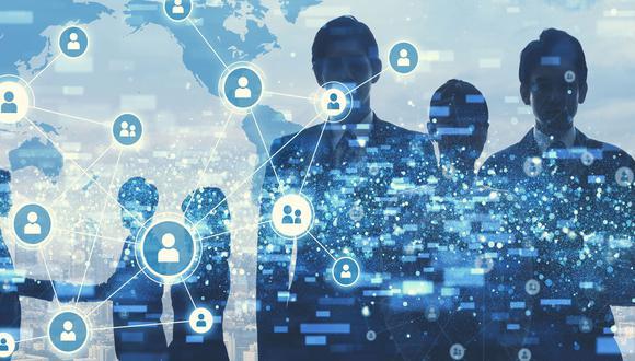 Gabinete Martos dejó algunos vacíos en materia de digitalización durante su presentación en el Congreso. (Foto: iStock)