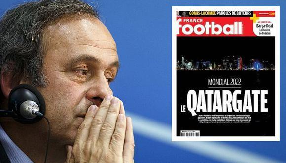 (Reuters/Internet)