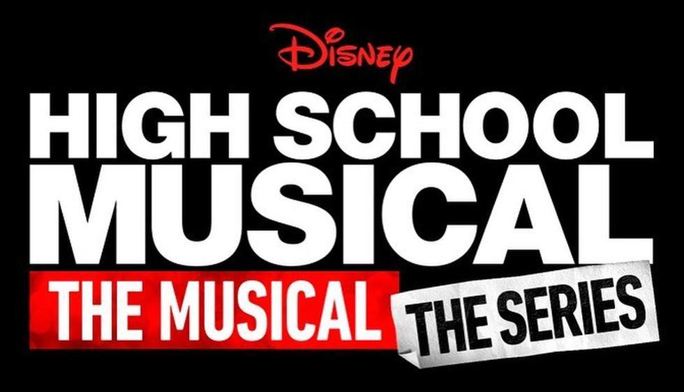 High School Musical confirmó la fecha de estreno de su serie spin off en Disney+. (Foto: Disney)