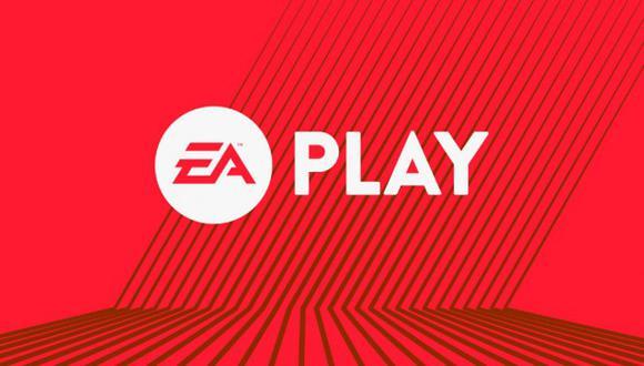 Electronic Arts promete anunciar grandes novedades de cara al inicio del E3 de este año.