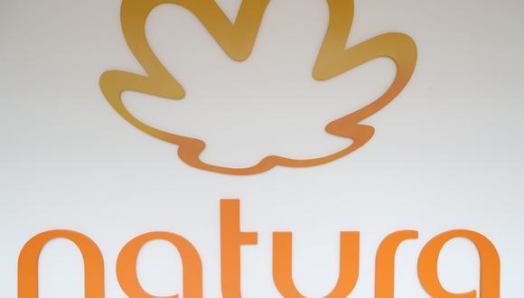 En 2017, Natura adquirió la marca británica The Body Shop al gigante mundial de la belleza L'Oreal. (Foto: Reuters)