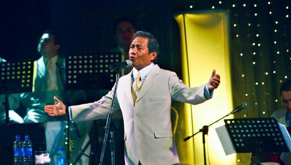 Armando Manzanero: La historia de 'Contigo Aprendí, la canción que el compositor más amaba. (AP)