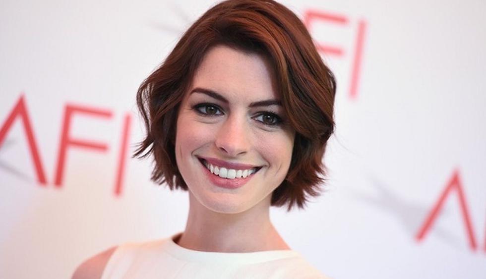 La actriz neoyorquina está negociando su participación en una cinta de Warner Bros. (Foto: EFE)