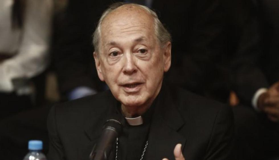 (César Campos/Perú21)