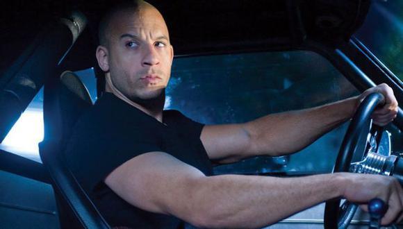 """Universal Pictures estrenará """"F9"""", también llamada """"Furious 9"""", el 28 de mayo de 2021 (Foto: Universal Pictures)"""