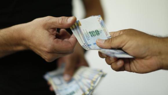 Cámara de Comercio de Lima: Pese a estar en empresas formales, empleados no reciben CTS (USI)