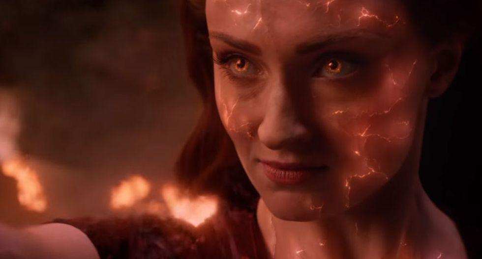 X-Men: Dark Phoenix: ¿por qué se reveló que un personaje murió y por qué se anunció antes del estreno? (Foto: 20th Century Fox)
