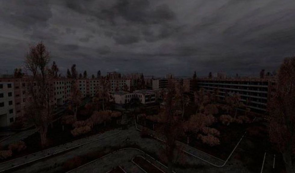 Sao Paulo quedó a oscuras a las 3 de la tarde, situación que alarmó a los habitantes de la ciudad de Brasil. Pero ¿sabes qué provocó este fenómeno? (Foto: El País).