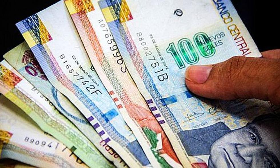 CONOCE AQUÍ el Bono Familiar Universal: ¿Quiénes serán los beneficiarios y desde cuándo se podrá cobrar los 760 soles?