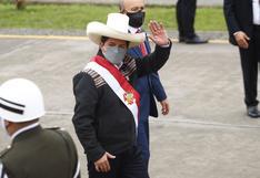 Congreso: Plantean que una comisión investigue reuniones y visitas de Pedro Castillo en Breña