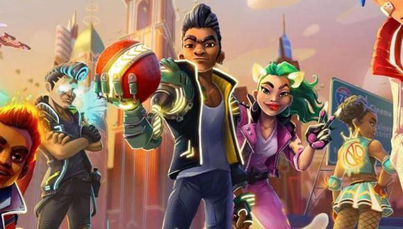 Nuevo contenido llegará al videojuego de Electronic Arts desde el 27 de julio.