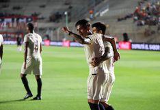 Universitario vs. Boca Juniors: fecha, hora, canal del amistoso por la Copa San Juan