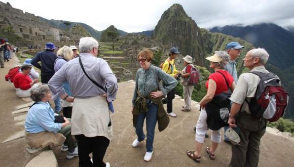 Se practicará necropsia para establecer causa de su muerte de turista en Cusco (Andina / Referencial)