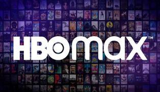 HBO Max: El servicio de streaming estará disponible en América Latina desde el segundo semestre de 2021