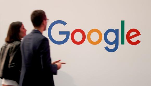 Además de Australia, en los últimos meses, Google ha llegado a acuerdos con publicaciones de Brasil, Alemania y Francia. (Foto: EFE)