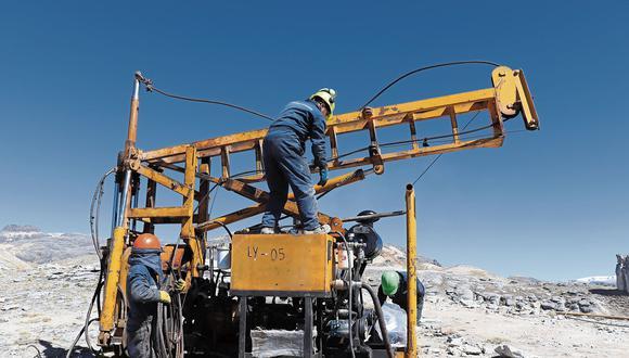 Asesoría. Minem acudirá a ayuda extranjera para desarrollo de energías renovables.