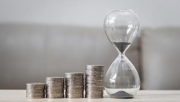 Debemos tener en cuenta que en un entorno de alta incertidumbre la cualidad más valorada en un producto financiero es la liquidez, es decir, cómo de rápido puedo recuperar mi inversión y ganancias sin pagar una penalidad. (Foto: Getty Images)