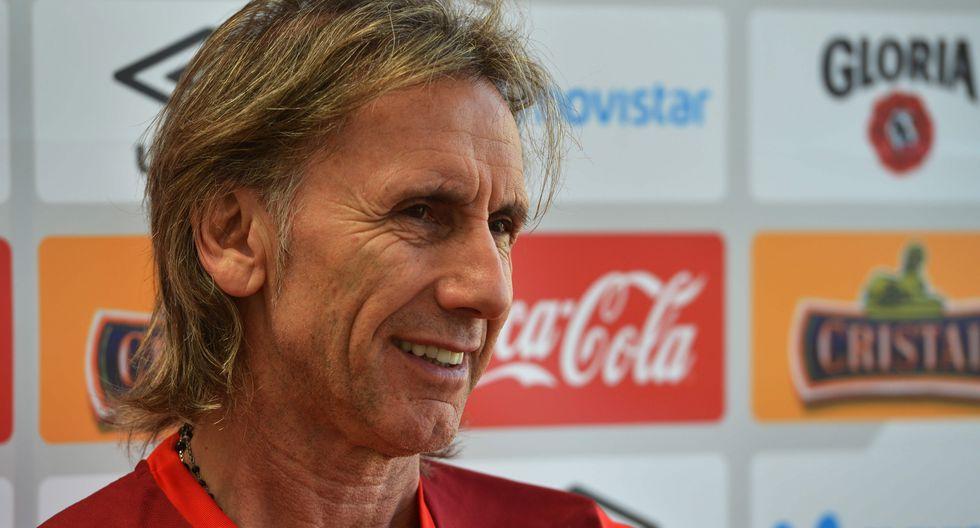 Bajo la dirección de Ricardo Gareca, Perú venció 2-0 a Croacia en Miami y se impuso 3-1 a Islandia en New Jersey.