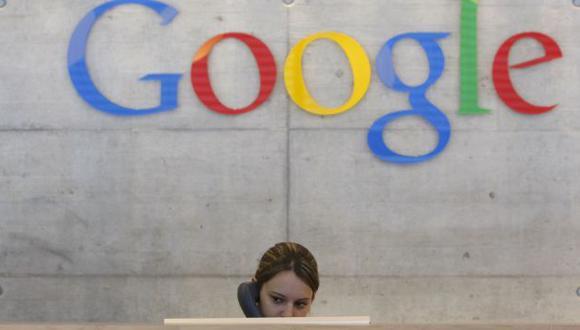 Google afirma que Turquía penetró su sistema de direcciones de Internet.