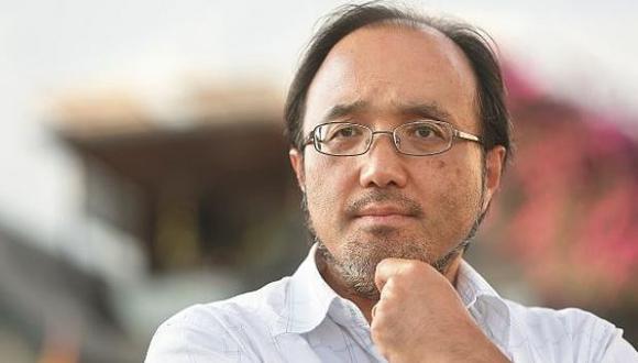 Tanaka consideró que la propuesta de adelanto de elecciones no debería pasar por la Comisión de Constitución. (Foto: GEC)