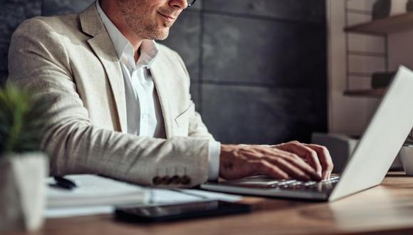 Ahora la rapidez para aprovechar nuevas oportunidades es lo más relevante en las empresas.