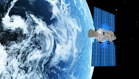 MODERNIZACIÓN. Se necesitan mejores satélites. (USI)