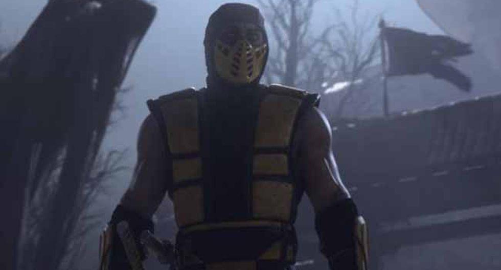 Mortal Kombat 11 llegará en formato multiplataforma, vale decir que lo podremos jugar en PS4, Xbox One y PC.