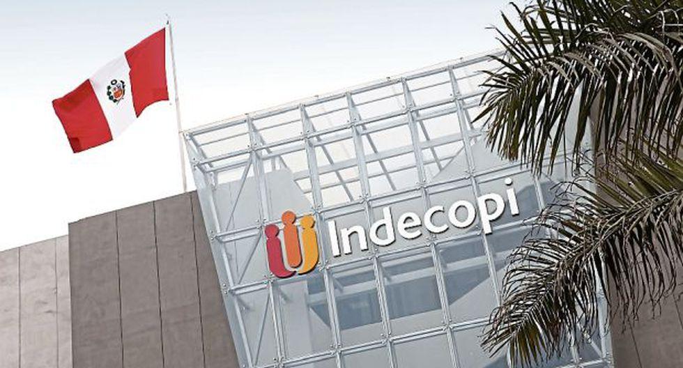 El Indecopi señaló que las empresas sancionadas pueden apelar la decisión de la Comisión de Protección al Consumidor N° 3. (Foto: GEC)