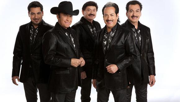 Los hermanos Hernández usaron sus redes sociales para publicar mensaje a todo México. (Foto: Los Tigres del Norte)