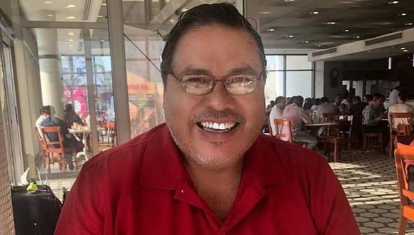 México es uno de los países más violentos para ejercer el periodismo, con más de 100 comunicadores asesinados desde 2000. (Foto: EFE)