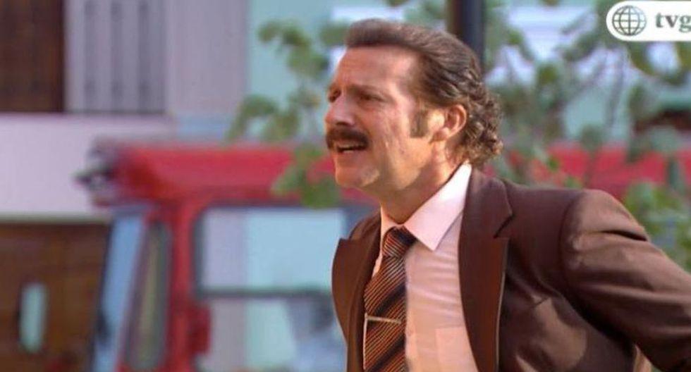 'De Vuelta al Barrio': Estos fueron los momentos más recordados de la nueva serie (América TV)