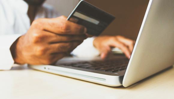 El 47% de peruanos realiza sus compras por internet en la nueva normalidad. (Foto: Pixabay)