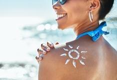 Tres simples pasos para prevenir el cáncer de piel [PODCAST]
