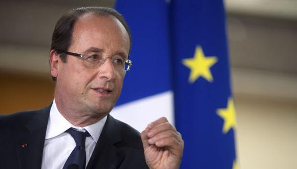 Podrá llevar a cabo reformas. (Reuters)