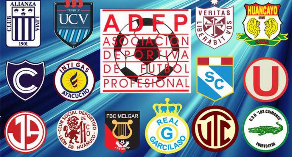 Hasta ahora son 14 los clubes para el 2014. Falta el campeón de la Copa Perú y que Pacífico o Comercio aseguren la permanencia. (Depor)