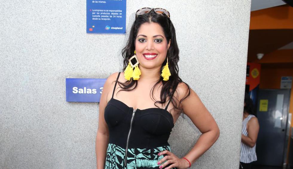 Clara Seminara
