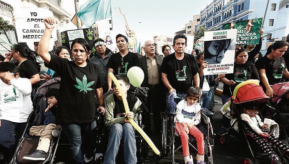 Cannabis (USI)