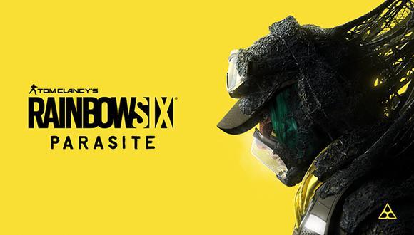 Todo parece indicar que el videojuego de Ubisoft ha cambiado de nombre.
