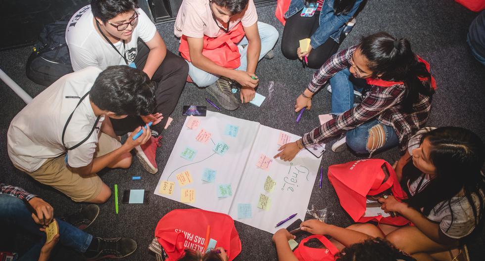 UPC realizará feria vocacional gratuita en Lima Norte, Lima Sur y el Callao.