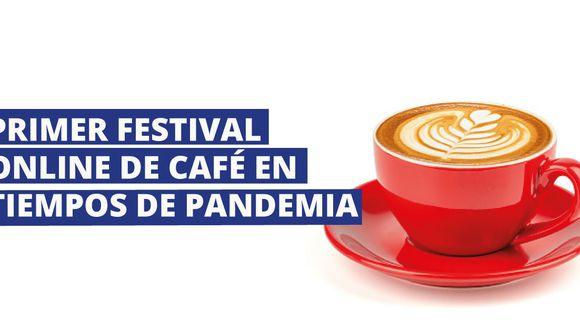 Una iniciativa para todos los que aman el café.