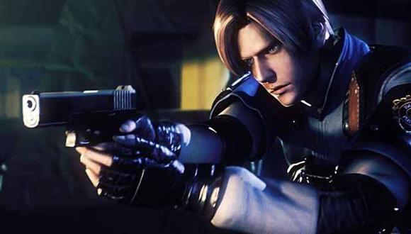 Capcom mostró los primeros minutos del remake de este título muy esperado por todos los gamers.