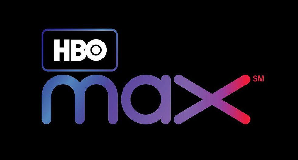 Warner Media anunció el lanzamiento de HBO Max, su nuevo servicio de streaming que competirá con Netflix. (Foto: Warner)